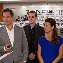 NCIS saison 10 : un personnage de JAG pour aider Gibbs dans le final (SPOILER)