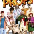 Les Profs sort au cinéma le mercredi 17 avril