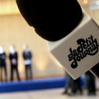 Le Petit Journal sur Twitter : déjà des records, les politiques peuvent trembler