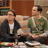 The Big Bang Theory saison 6 : un guest important dans la vie de Sheldon (SPOILER)