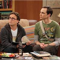 The Big Bang Theory saison 6 : un guest important dans la vie de Sheldon (SPOILER)