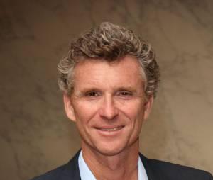 Denis Brogniart a donné sa toute première interview au Parisien et a livré sa version des faits sur le décès de Gérald Babin.