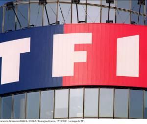 La diffusion de Koh Lanta 2013 a été annulée par TF1 suite au drame survenu au Cambodge.