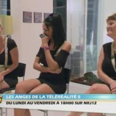 Les Anges 5 : Amélie, Benjamin, Marie... Qui sera élu Miss/Mister Ange 2013 ?