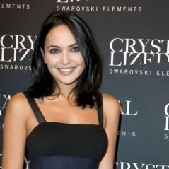 Valérie Bègue : au casting du télé-crochet Un air de star sur M6