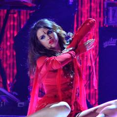 Selena Gomez : sa performance aux MTV Movie Awards 2013 choque les hindous