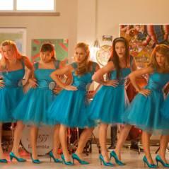 Glee saison 4 : des cliffhangers pour le final (SPOILER)