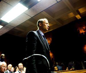 Le procès d'Oscar Pistorius est prévu pour juin
