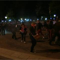 """Mariage pour tous : nouveau dérapage devant l'Assemblée nationale pour les """"anti"""""""