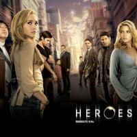Heroes : la série bientôt ressuscitée par MSN et Xbox ?