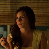 Emma Watson : The Bling Ring en ouverture d'Un Certain Regard à Cannes