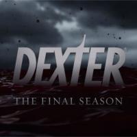 Dexter saison 8 : c'est officiellement la dernière
