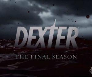 Premier extrait de la dernière saison de Dexter