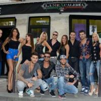 Les Marseillais à Cancun : Shanna, Thibault, Paga, Kelly... les anciens et nouveaux candidats en photos