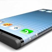 iPhone 6 : un écran flexible et recto-verso qui fait rêver ?