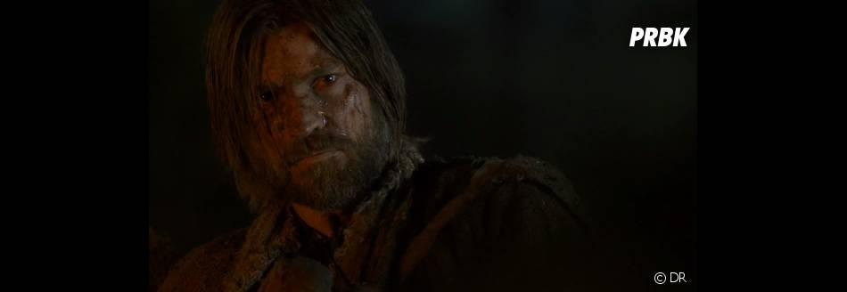 Jaime va-t-il devenir plus faible dans Game of Thrones ?