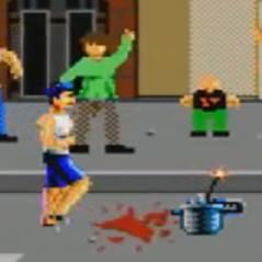 Attentats de Boston : la tragédie inspire un jeu vidéo polémique