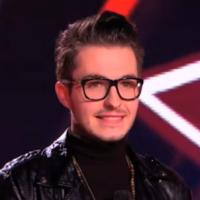 Olympe, Yoann Fréget, Louane (The Voice 2) : Pierre G. effrayé par ces candidats