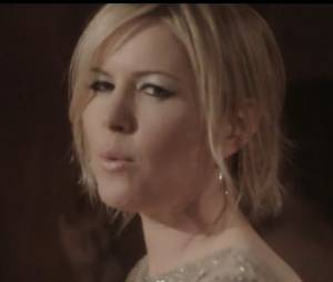 Dido, ange séductrice dans le clip de End Of Night
