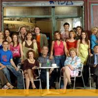 Plus Belle La Vie : Franck Semonin laisse le rôle de Patrick Nebout à un autre acteur (SPOILER)