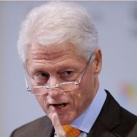 Bill Clinton : un fils caché ? La rumeur improbable