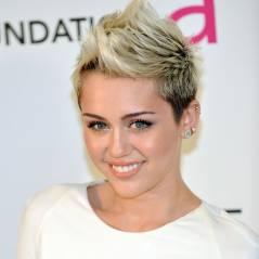 Miley Cyrus vend la mèche : numéro 1 de la Hot List de Maxim