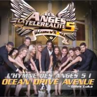 Les Anges de la télé-réalité 5 : leur hymne dévoilé en intégralité