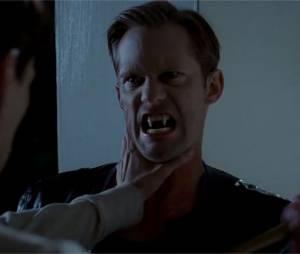 Nouvelle bande-annonce pour la saison 6 de True Blood