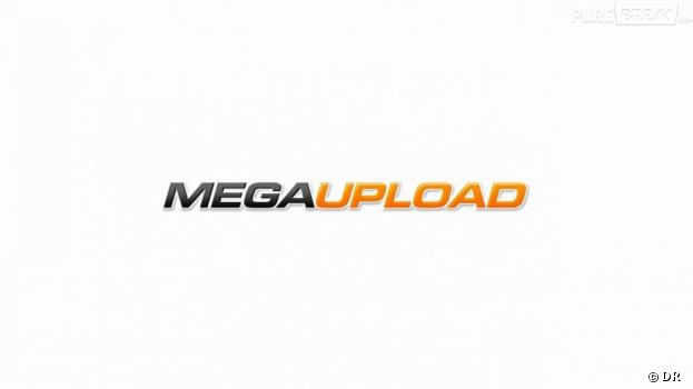 Un possible non-lieu dans l'affaire Megaupload