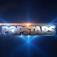 Popstars (D8) : date de diffusion dévoilée et nouveau teaser