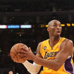 Kobe Bryant VS sa mère : conflit familial au tribunal