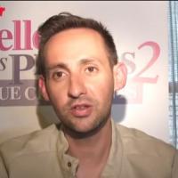 Florent (La Belle et ses princes 2) : futur candidat des Anges de la télé-réalité ou The Voice ?