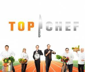 La finale de Top Chef 2013 n'a pas vraiment plus au public...