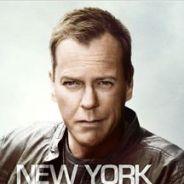 24 heures chrono : Jack Bauer prêt à reprendre du service... à la télévision ?