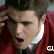 The Vampire Diaries saison 4 : des retours inquiétants et une résurrection dans le final (SPOILER)