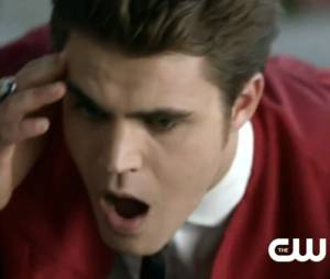 Bande-annonce du final de la saison 4 de The Vampire Diaries