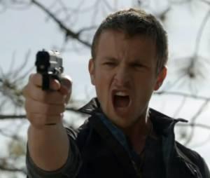 The Vampire Diaries annonce plein de surprises et dangers