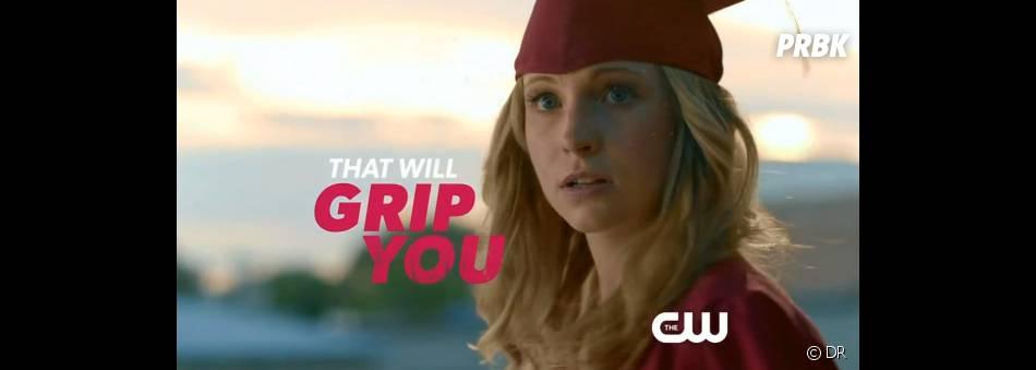 Quel avenir pour Caroline dans The Vampire Diaries ?