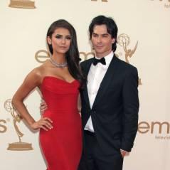 Nina Dobrev et Ian Somerhalder : la rupture des deux vampires inévitable ?