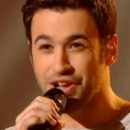 Anthony Touma (The Voice 2) : une élimination injuste ? Twitter en colère contre Jenifer