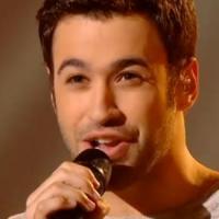 Anthony Touma (The Voice 2) : une élimination injuste ? Twitter en colère contre Jenifer