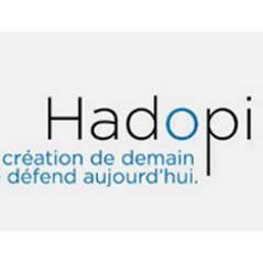 Hadopi supprimée et smartphones taxés ? Un nouveau rapport choc