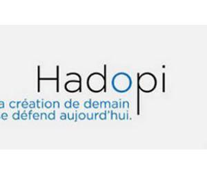 La fin de l'Hadopi ?