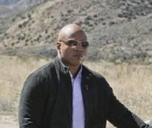 Quel avenir pour Sam dans NCIS Los Angeles ?