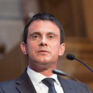 PSG : Manuel Valls pointé du doigt après les débordements