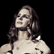 """Lana Del Rey : """"Les gens n'aiment pas ma musique et ça me donne envie de boire"""""""