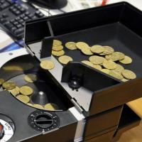 Bientôt la fin des centimes d'euros ?