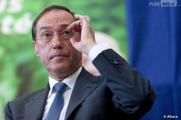 Un second versement suspect de 25 000 euros en provenance de Jordanie est évoqué aujourd'hui par l'Express