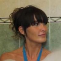 Marie Garet (Les Anges 5/Secret Story) : Geoffrey, Aurélie, itw vérité pour Jeremstar