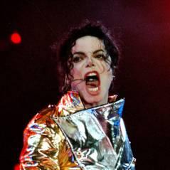 """Michael Jackson était un """"pédophile et abusait d'enfants"""" selon Wade Robson"""